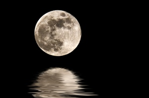moon-over-water