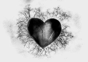 zdark-heart1