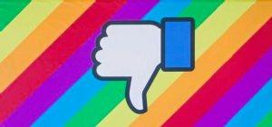 facebook-same-sex-marriage_1