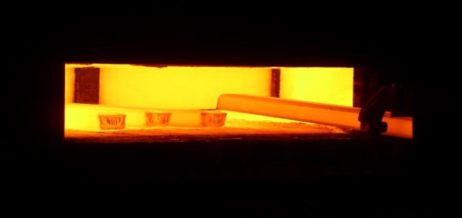 reheating-furnace-operators-fig1-1