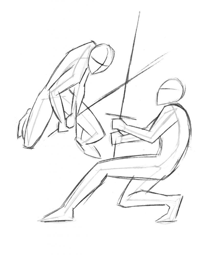 Manga-sword-fight-2-862x1024